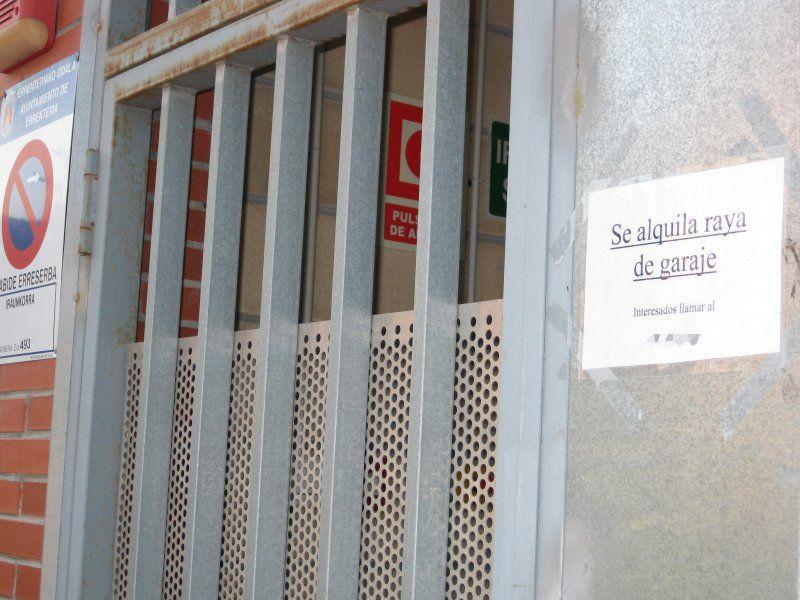 Errenteria alquiler ilegal en pisos de proteccion - Pisos alquiler bergara ...