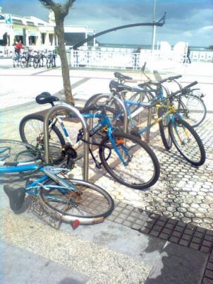 Otros en Donostia-San Sebastián