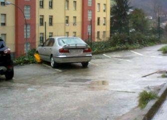 cuanto tiempo hay que esperar para retirar un coche con cepo
