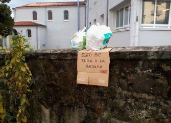 El ciudadan@reciclador