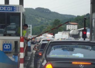 Euskadi: un país que avanza?