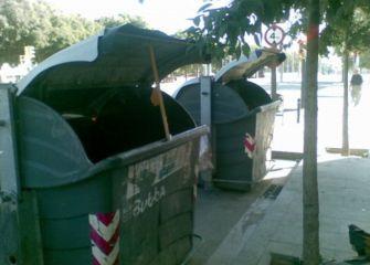 Puerta a Puerta de Oiartzun