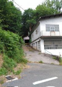 El ayuntamiento de Beasain no se responsabiliza de un vertedero incontrolado