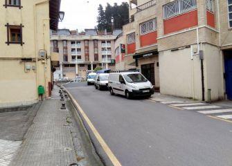 Mutriku: Despreocupación y desgana por parte del Ayuntamiento