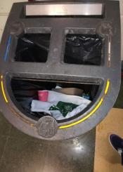 ¿¿Reciclaje??